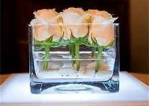 40 best Inexpensive Wedding Centerpiece Ideas images on Pinterest ...