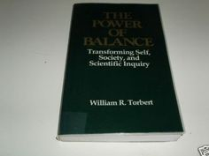 The Power of Balance: Transforming Self, Society, and Sci... https://www.amazon.com/dp/0803940688/ref=cm_sw_r_pi_dp_e6cyxbFT0YAT8