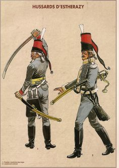 VK is the largest European social network with more than 100 million active users. Military Art, Military History, Austrian Empire, Seven Years' War, French Army, French Revolution, American War, Napoleonic Wars, Michel