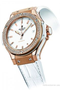 Google-prentresultaat vir http://www.worldwatchreview.com/wp-content/uploads/2010/12/hublot-big-bang-38-mm-automatic-hub-1110-unico-ladies-watch-rose-gold-diamonds-angle.jpg