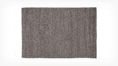 Sitara Rug | EQ3 Modern Furniture. Would tie in the walls nicely $600 85 x 8