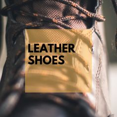 Bright and exclusive Handmade Leather Shoes, Bright, Unique