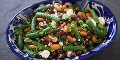 Pinto Bean Recipes - https://www.orlandocentroplex.com/pinto-bean-recipes/