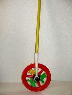 Tracatrá 1980s Childhood, My Childhood Memories, Nostalgia, 80s Kids, My Memory, Toys, Hand Crafts, 1975, Bilbao