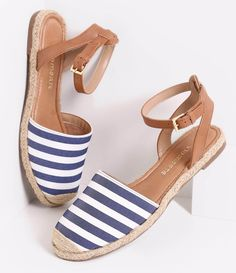 Moleca Shoes Usa Stores