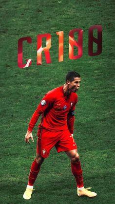 Cristano Ronaldo, Ronaldo Football, Cristiano Ronaldo Wallpapers, Haircuts For Men, Manchester United, Milan, Haircut Styles, Travis Scott, Cool