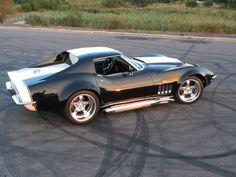 Fancy - 1969 Chevrolet Corvette Coupe - Pictures - 1969 Chevrolet Corvette Coupe ... - CarGurus ($5000+) - Svpply