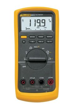 Sony Led, Earthing Grounding, Instruments, Digital Thermometer, How To Find Out, Technology, Electronics, Tools, Computer Network
