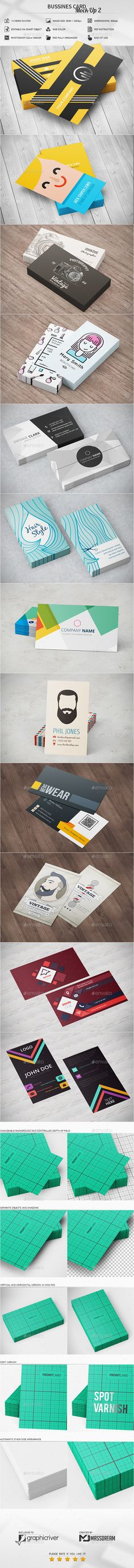 Business card 24 in 1 bundle pinterest business cards mockup business card 24 in 1 bundle pinterest business cards mockup and business reheart Gallery