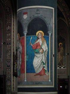 File:110525 Pinerolo Duomo di Pinerolo CS (119).JPG