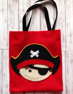 Pirata Pirate Birthday, Pirate Theme, Pirate Cookies, Pirate Sword, Angel Crafts, Ideas Para Fiestas, Party Bags, Goodie Bags, Kids And Parenting