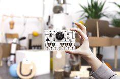 Dentaku — Ototo, Musical Invention Kit  http://www.weheart.co.uk/2014/02/20/dentaku-ototo-musical-invention-kit/