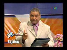 La verdadera historia de los billetes falsos de 2,000 pesos según Aridio Castillo #Video - Cachicha.com