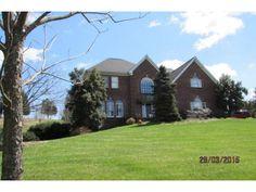 7 best homes for sale in tellico plains tn images tellico plains rh pinterest com