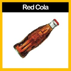 VapeDaddy - Red Cola, £5.00 (http://www.vapedaddy.co.uk/red-cola/)