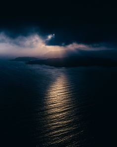"""Santorini, Greece"" - Photography by Nirav Patel. Editorial Photography, Amazing Photography, Landscape Photography, Greece Photography, Moon Photography, Photography Lighting, Abstract Photography, Portrait Photography, Look At The Stars"