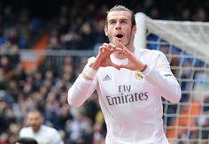 Điều tra kẻ tiết lộ hợp đồng của Bale với Real Madrid