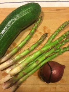 Moja świątynia - Chatka Baby Jogi Zucchini, Babe, Vegetables, Food, Essen, Vegetable Recipes, Meals, Yemek, Veggies