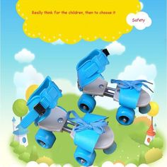Check out our new products here at KidLovesToys now! Play Vehicles, Cute Babies, Toys, Children, Shopping, Scooters, Check, Quotes, Products