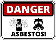 #Fridayfact: #Asbestos is a class of silicate mineral fibre  divided in three subclasses: chrysotile, crocidolite and amosite. Asbestos can be found in textiles, cement products, brake linings, filters, flooring, etc.The first publication mentioning asbestos related diseases goes back to 1906 and despite environmental and health issues, asbestos is still in use. Asbestos victim will attend the last days of the BRS Secretariat #detox Conference to urge asbestos listing under Rotterdam…