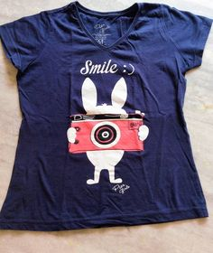 blusa feminina pier - camisetas pier girls