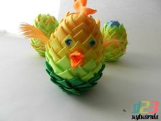 Gumtree: Kurczak wielkanocny - karczoch  http://www.gumtree.pl/c-ViewAdLargeImage?AdId=573037559