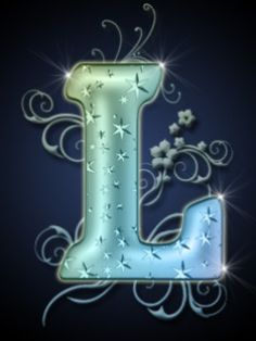 The Alphabet images The letter L HD wallpaper and