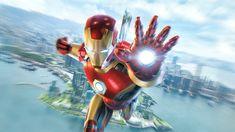 Last bakgrunnsbilder superhelter, iron man, ironman Iron Men, New Iron Man, Iron Man Wallpaper, 8k Wallpaper, Iron Man Avengers, Hong Kong Disneyland, Disneyland Park, Spiderman Wallpaper 4k, Marvel Wallpaper