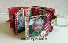 www.stampstudiomathilde.blogspot.com