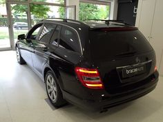 Bracae : Automóveis Mercedes C 180 Cdi Station bluefficiency http://bracae.pt/automoveis?item=29776-mercedes-c-180-cdi-station-bluefficiency