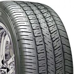Part Number: Continental Tire manufactures an extensive line of tires to suit a variety of needs and a wide selection of vehicles. Continental tires also look fantastic and enhance the appearance of any vehicle. Buy Tires, Tires For Sale, Goodyear Eagle, Goodyear Tires, Bmw 328i, Best Car Tyres, Discount Tires, All Season Tyres, Car Buying Tips