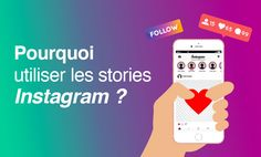 Story Instagram, Community Manager, Dire, Stores, Management, Business, Blog, Advertising Agency, Social Media