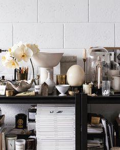 shelf details.