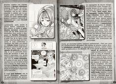 W.i.t.c.h. manga Ita vol. 2_68