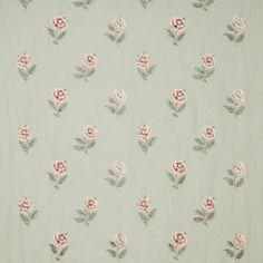 Emeline DCOREM301 Designer Fabrics and Wallpapers by Sanderson, Harlequin, Morris, Osborne, Little And many more