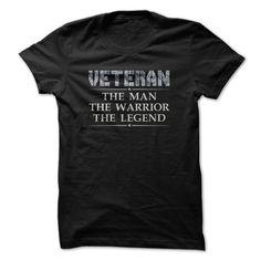(Tshirt Coupons) Veteran [Hot Discount Today] Hoodies Tee Shirts