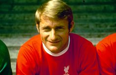 getty images roger hunt liverpool - Google Search