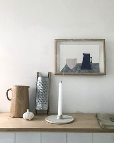 the poetry of material things Living Room Inspiration, Home Decor Inspiration, Living Room Furniture, Living Room Decor, Kitchen Renovation Inspiration, Room Of One's Own, Classic Living Room, Minimal Home, Simple Interior