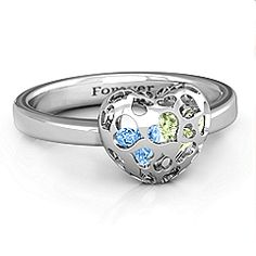 Caged Hearts Ring: omg this is PERFECTION. AND IT CAN BE ENGRAVED!!! <3 love this so much  http://www.jewlr.com/products/JWL0478-caged-hearts-ring?utm_source=facebook&utm_medium=newsfeed&utm_content=jwl0478_valentines&utm_campaign=jwl0478_valentines_416_visitors