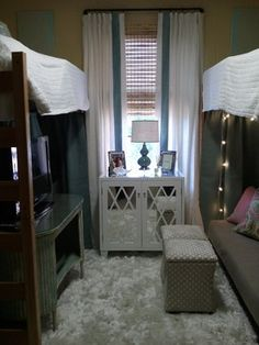 Dorm Room Idea Texas A Amp M University House Designs