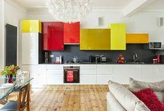 https://www.google.pl/search?q=modern colorful kitchens