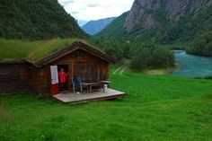 tiny houses - Google Search living a dream