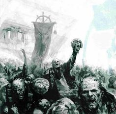 Cultists of Chaos