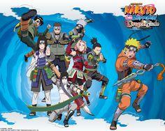 nice Naruto Shippuden Wallpaper (189)