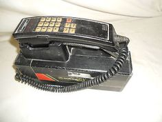ultra raro antiguo motorola 4500x negro telefono analogo de coche limpio genuino - Categoria: Avisos Clasificados Gratis  Estado del Producto: UsadoAs title and picture would suggestUntested as no charger , also missing aerialWe have no reason to believe this item will not workVery cleanPostage will be just A995Any other questions please askValor: GBP 59,01Ver Producto