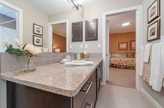 Augusta - 2,575 sq. ft. Mirror, Bathroom, Furniture, Home Decor, Bath Room, Homemade Home Decor, Mirrors, Bathrooms, Home Furnishings