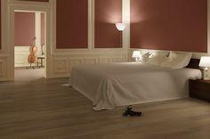 #Trägolv #Quick-Step Compact Marquant Sand #EK Mattlackad - Plank
