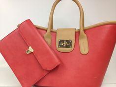 #handbags #madeinSpain