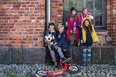 Kai, Baby Strollers, Autumn 2017, Children, Photography, Google, Baby Prams, Young Children, Boys