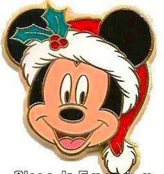 Christmas Pin...want